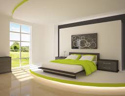 complete fitted bedrooms New Interiors Design for Your Home