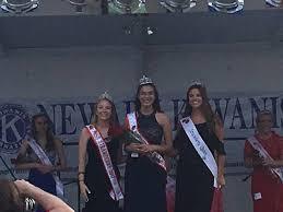 Newark Kiwanis and the Newark Strawberry Festival - Accueil   Facebook