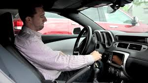 new car releases 2015 europeBrand new cars are being sold with defective Takata airbags  Autoblog