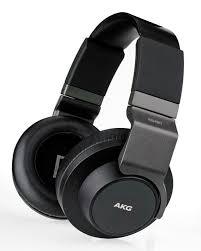 akg headphones futaba. akg k845bt akg headphones futaba