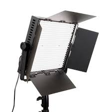 nanguang cn 900 dsp led studio light ngcn900dsp
