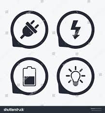 light electrical diagram symbol best secret wiring diagram • electrical drawing lighting symbols the wiring diagram wiring diagram symbols electrical symbols chart