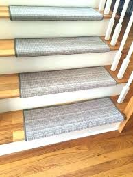 Carpet treads for steps Oval Stairs Rug Treads Carpet Stair Treads Best True Carpet Stair Treads For Your Steps Foyer Wool Stairs Rug Treads Carpet House Home More Stairs Rug Treads Carpet Stair Treads Carpets Stair Treads Regarding