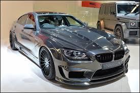 BMW Convertible bmw beamer cost : Beamer Price