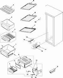 maytag mde9700ayw wiring diagram wiring diagram database Automotive Wiring Diagrams at Mde9700ayw Wiring Diagram