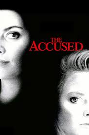 the accused directed by jonathan kaplan bull reviews film the accused