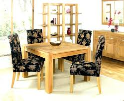 white chair pads dining room chair pads home decor astonishing dining room table chair cushions about