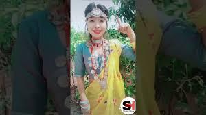 Download Tharu mix TikTok Video by Bandana Chaudhary in HD,MP4,3GP |  Codedfilm