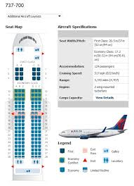 Delta Airlines Aircraft Seating Chart Seating Chart Southwest Airlines Www Bedowntowndaytona Com