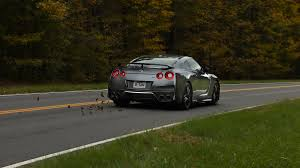 2018 nissan gtr. perfect nissan 2018 nissan gtr photo 4  and nissan gtr c