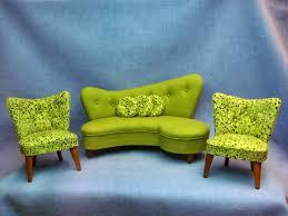 how to make doll furniture. Modren Make I  Inside How To Make Doll Furniture