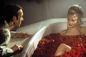 fifteen years later american beauty is just a bad pretty movie fifteen years later american beauty is just a bad pretty movie where to stream movies shows on netflix hulu amazon instant hbo go