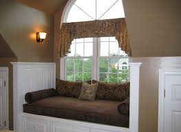 Full Size of Bedrooms:astounding Long Bench Seat Bay Window Couch Buy  Window Seat Bay Large Size of Bedrooms:astounding Long Bench Seat Bay Window  Couch Buy ...