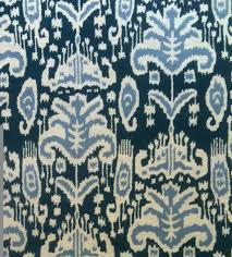 new blue ikat rug and this 33 light blue ikat rug