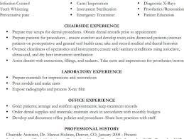 Best Resume Writing Service Resume Resume Writing Services Top Parts Specialist Cover Letter 89