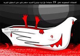 الثورة السورية.. ومأزق الحلول السياسية