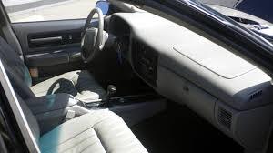 1996 Chevrolet Impala SS   F39   Chicago 2014