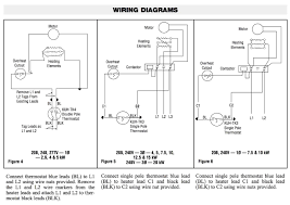 room thermostat wiring diagrams for hvac systems fancy hvac honeywell thermostat wiring diagram 2 wire at Room Thermostat Wiring Diagram