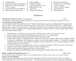 isabellelancrayus pleasant resume form cv format cv sample isabellelancrayus foxy resume sample attorney resume labor relations executive agreeable resume sample labor relations executive