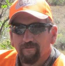 Wesley Schneider Obituary - Grand Junction, CO