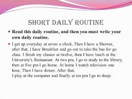 essay writing daily routine order custom essay online essay my mother essay in english essay daily life essay on my laii