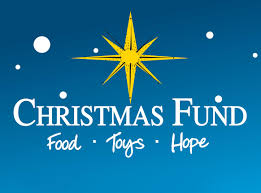 Christmas Fund update for December 3, 2017 - News - East Peoria  Times-Courier - East Peoria, IL - East Peoria, IL