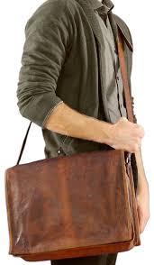11 coach leather bag vintage genuine leather messenger bag for men women