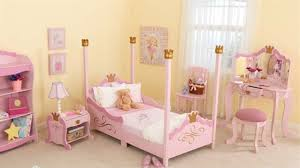 cool childrens bedroom furniture. Kids Furniture, Little Girls Bedroom Furniture Children\u0027s Modern Cool Ideas 5 Childrens S