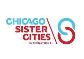 chicago will to host a mayor s round table on 6th june 2018 as part of their annual chicago forum on global cities councillor ian ward leader of