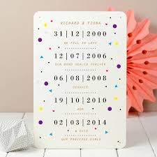 couples special dates print 10th anniversary tin anniversary gift wedding anniversary present valentines day gift personalised