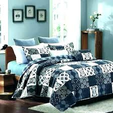 queen size quilt dimensions cm australia bed sizes decoration lovely