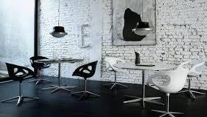 fritz hansen nap chair. fritz hansen table series   round nap chair i
