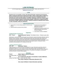 Blank Resume Pdf Unique Blank Resume Forms To Fill Out Awesome