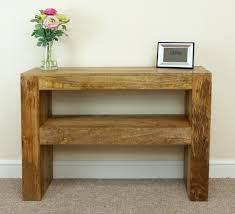 dark wood hall table. Image Of: Hallway Table Dimensions Dark Wood Hall O
