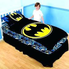 batman bedding twin batman bedding sets twin batman twin bedding batman bed set twin medium size of batman car