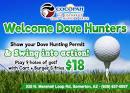 Rio Colorado Golf Course & Grill - Home | Facebook