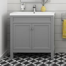 furniture traditional bathroom vanities
