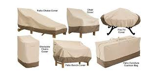 outdoor furniture cover. Patio Furniture Covers Outdoor Cover