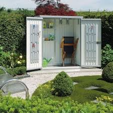Small Picture small garden shed garden storage ideas garden tools storage units