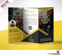 healthcare brochure templates free download multi page brochure template unique tri fold brochure template shop