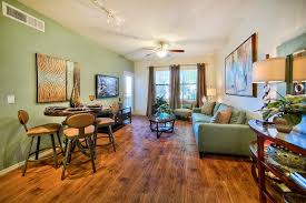 Beautiful Apartments For Rent In Phoenix