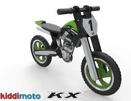 kawasaki bicycle for kids christmas