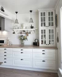 How Much Do Ikea Kitchens Ikea Cabinets Are A Fantastic Option For Anyone Remodeling Their