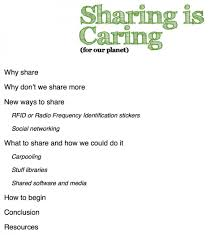 016 Sharing And Caring Essay Squarespace Help Adding Share Bu My