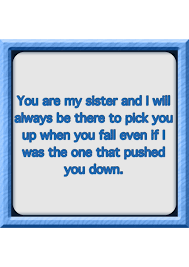 Top 20 Best Sister Quotes Sister Quotes Friendship Bestest friend