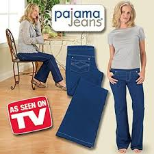 Pajama Jeans Size Chart Are Pajama Jeans Really Comfy Does It Really Work