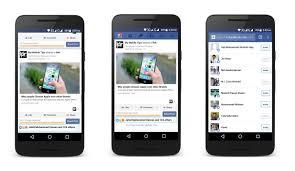 invite non friends to like facebook