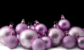pink christmas ornaments wallpaper. Interesting Pink 3200x2129 Green And Pink Christmas Toys On Inside Pink Ornaments Wallpaper