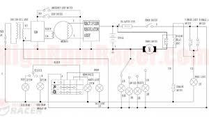 90 atv wiring diagram experience of wiring diagram • sla 90 atv wiring diagram wiring diagram schematics rh ksefanzone com arctic cat 90 atv wiring
