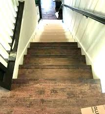 allure flooring on stairs options for indoor glamour nuance inside home trafficmaster vinyl plank allure flooring on stairs vinyl how to install plank